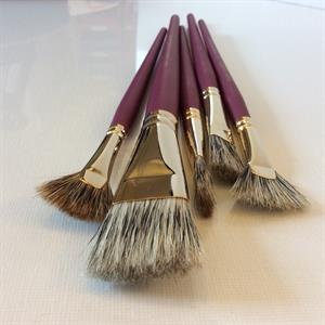 Terry's Brush Sets