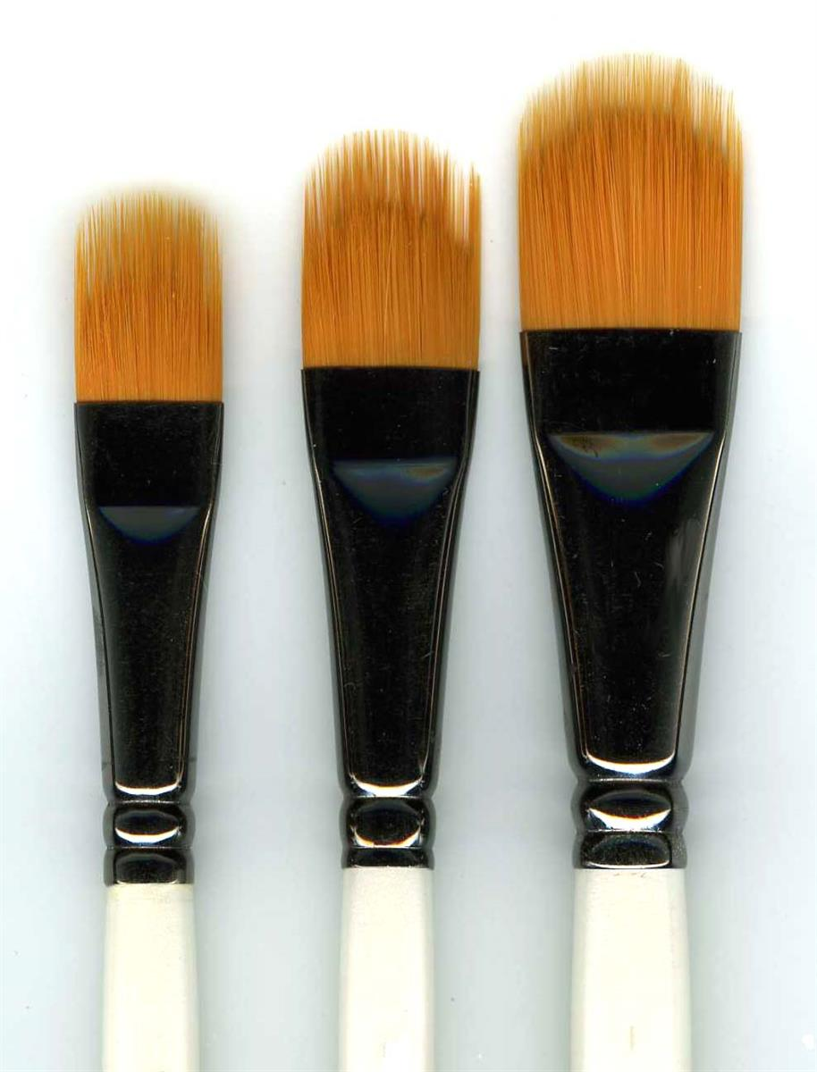 Terry Clip For Paint Brushes